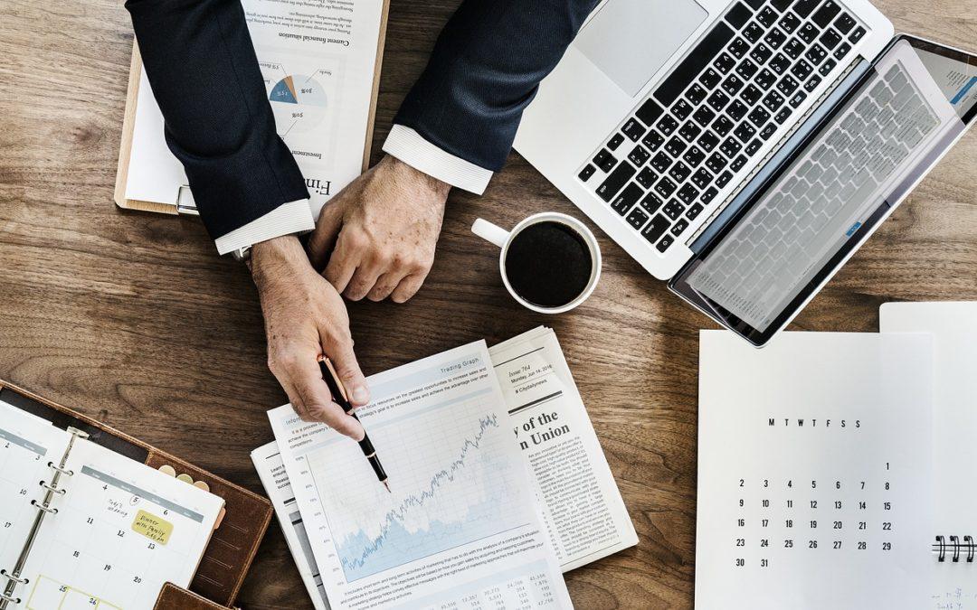 Il mio patrimonio: quali sono gli elementi di stress?